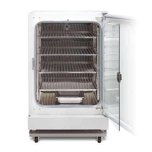 Nu Aire CO2 Inkubator 5800